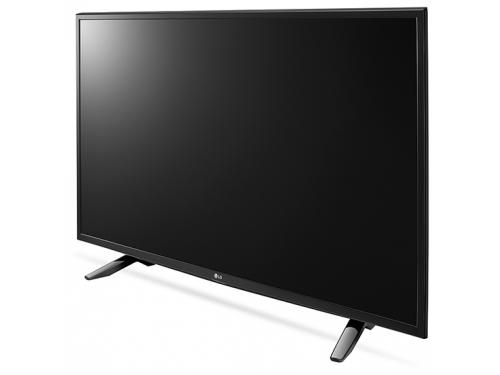 телевизор LG 43LH 595V, вид 4