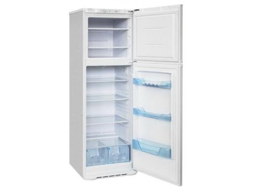 Холодильник Бирюса 139KLEA белый, вид 1