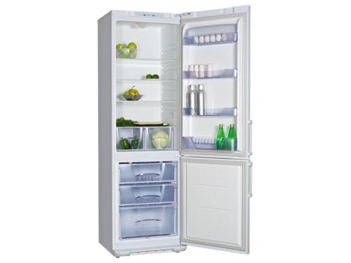 Холодильник Бирюса 130KLESSA белый, вид 1