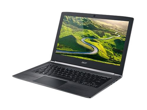 ������� Acer Aspire S5-371-51T8 , ��� 1