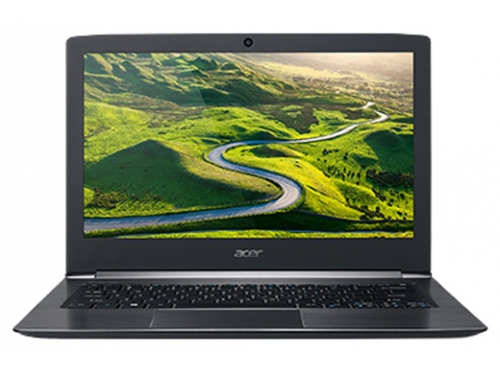 ������� Acer Aspire S5-371-51T8 , ��� 2