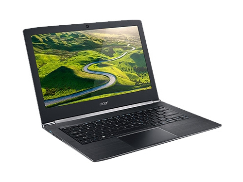 Ноутбук Acer Aspire S5-371-70FD 13.3