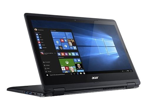 Ноутбук Acer ASPIRE R5-471T-76DT , вид 2