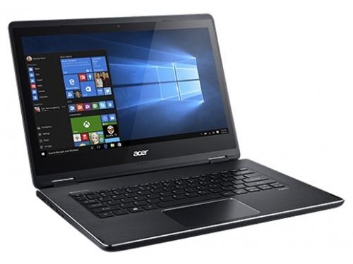 Ноутбук Acer ASPIRE R5-471T-76DT , вид 1