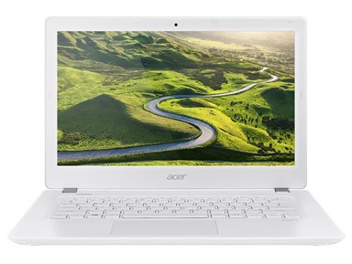 Ноутбук Acer ASPIRE V3-372-70V9 , вид 2