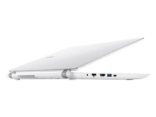 Ноутбук Acer ASPIRE V3-372-70V9 , вид 5