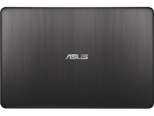 ������� ASUS X540SC-XX040T N3700 1600 MHz/15.6