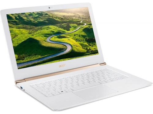 ������� Acer Aspire S5-371-525A 13.3