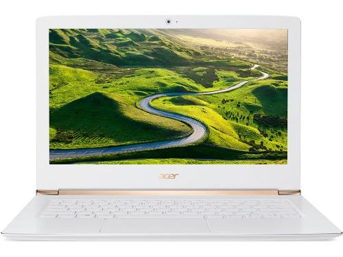 Ноутбук Acer Aspire S5-371-70AF 13.3