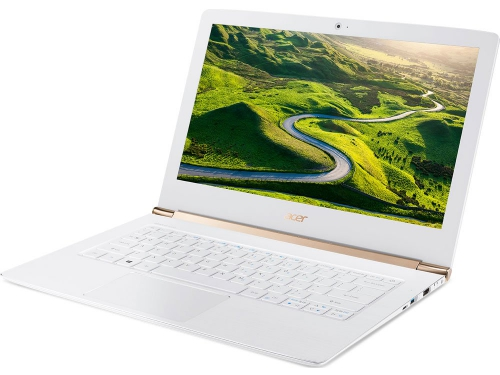 Ноутбук Acer Aspire S5-371T-55B2 13.3