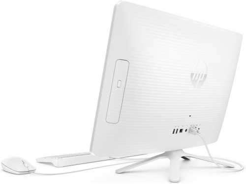 Моноблок HP 22-b038ur 21.5