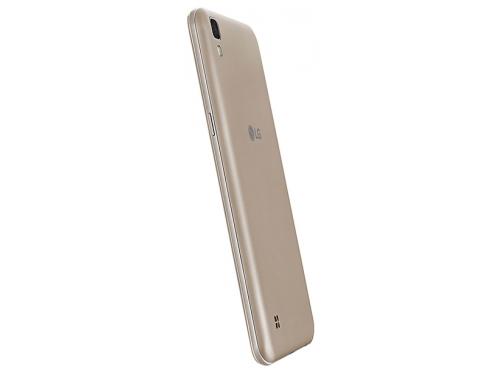 �������� LG X Power K220ds 16 Gb, ������, ��� 3