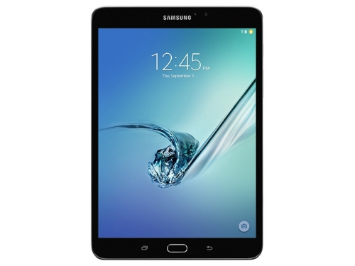 Планшет Samsung Galaxy Tab S2 8.0 , вид 1