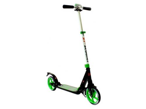 ������� 21st Scooter SKL-03A, ������, ��� 1