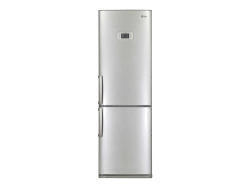Холодильник LG GA B409 ULQA, вид 1