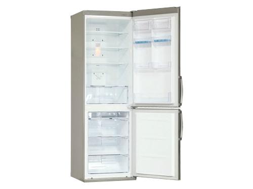 Холодильник LG GA B409 ULQA, вид 2