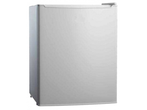 Холодильник SUPRA RF-080, белый, вид 1