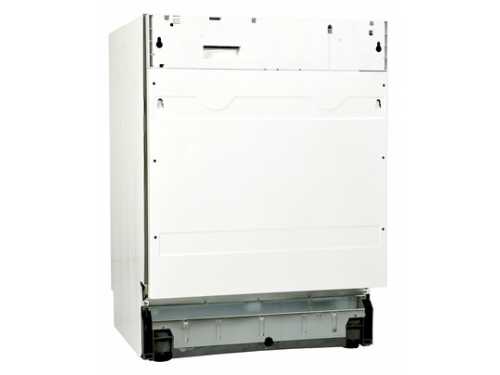 Посудомоечная машина Vestel VDWBI_6021, вид 1