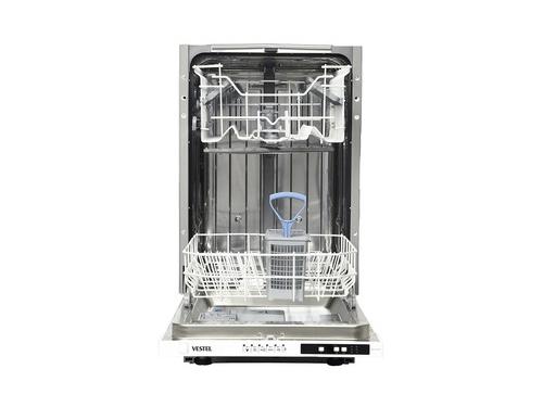 Посудомоечная машина Vestel VDWBI 4522, вид 1