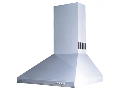 Вытяжка GEFEST ВО-11 К45, кухонная, вид 1