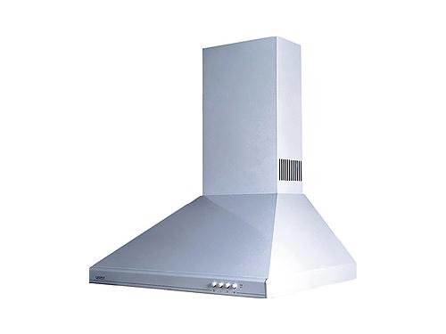 Вытяжка Gefest ВО-10 К47, кухонная, вид 1