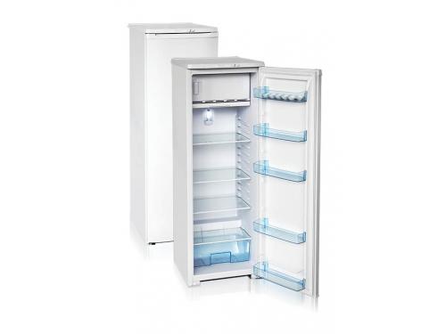 Холодильник Бирюса M 110, вид 1