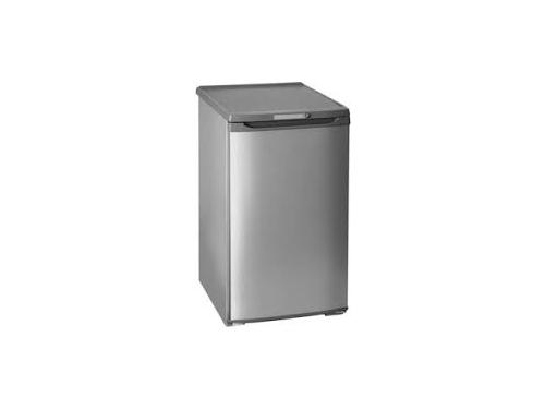 Холодильник Бирюса M 108, вид 1