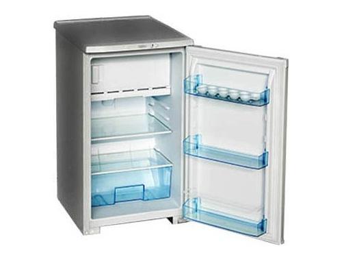 Холодильник Бирюса M 108, вид 2