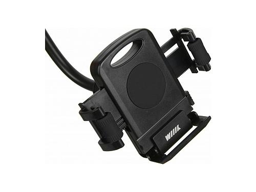 ������������� ��������� Wiiix T-WIIIX-01Ngt, ������, ��� 3