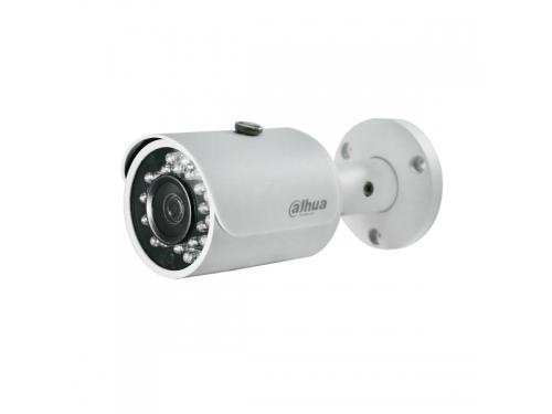 IP-камера Dahua DH-IPC-HFW1220SP-0360B, вид 1