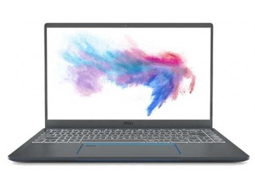Ноутбук MSI Prestige 14 A10SC-057RU , вид 1