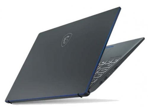 Ноутбук MSI Prestige 14 A10SC-057RU , вид 4