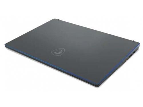 Ноутбук MSI Prestige 14 A10SC-057RU , вид 5