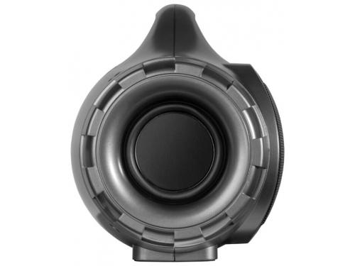 Акустическая система DEFENDER G100 16 Вт, вид 2