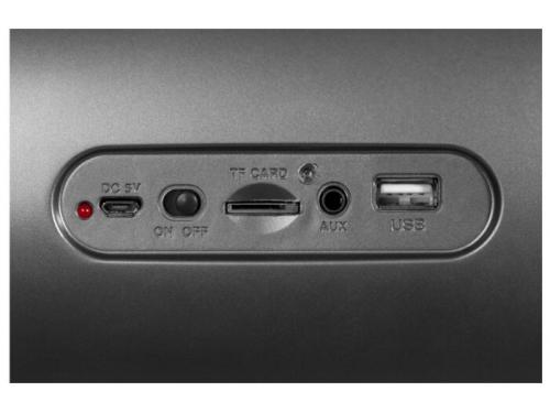 Акустическая система DEFENDER G100 16 Вт, вид 4