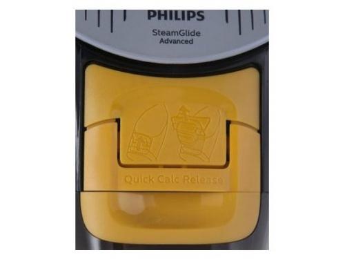 Утюг Philips GC 4939 (с парогенератором), вид 9