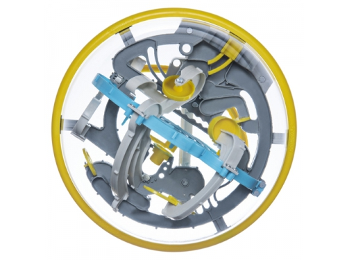 Головоломка Spin Master Games Перплексус Классическая, 6053142, вид 2