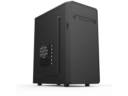 Системный блок CompYou Home PC H555 (CY.1050366.H555), вид 2