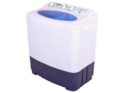 Стиральная машина Славда WS-70PET, вид 1