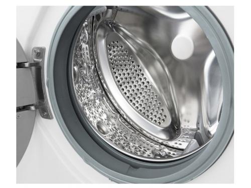 Машина стиральная LG  F1296HDS1, фронтальная, вид 8