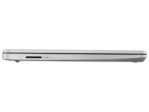 Ноутбук HP 340S G7 , вид 4