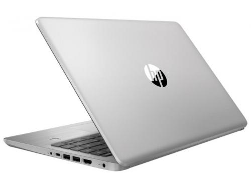 Ноутбук HP 340S G7 , вид 5