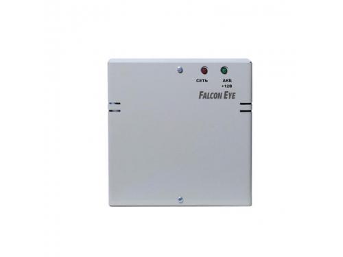 Товар Falcon Eye FE-1250, для видеокамер, вид 1