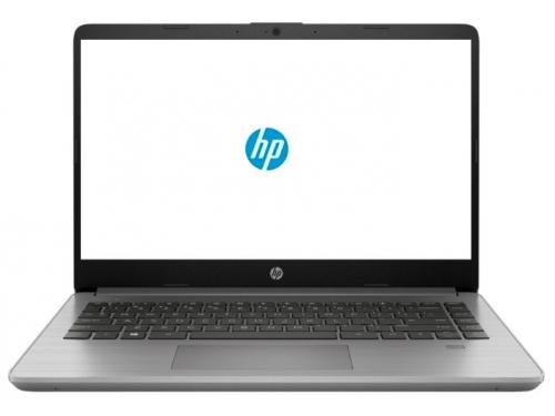 Ноутбук HP 340S G7 , вид 1