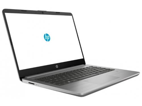 Ноутбук HP 340S G7 , вид 2