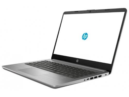 Ноутбук HP 340S G7 , вид 3