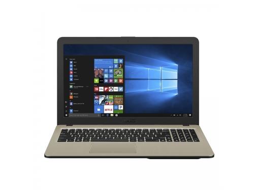 Ноутбук ASUS VivoBook X540BA-DM008 , вид 1