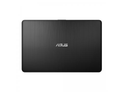 Ноутбук ASUS VivoBook X540BA-DM008 , вид 3