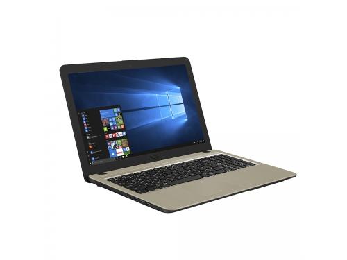 Ноутбук ASUS VivoBook X540BA-DM008 , вид 4