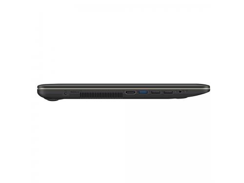 Ноутбук ASUS VivoBook X540BA-DM008 , вид 5